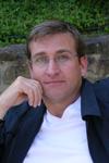 Peter Schorn