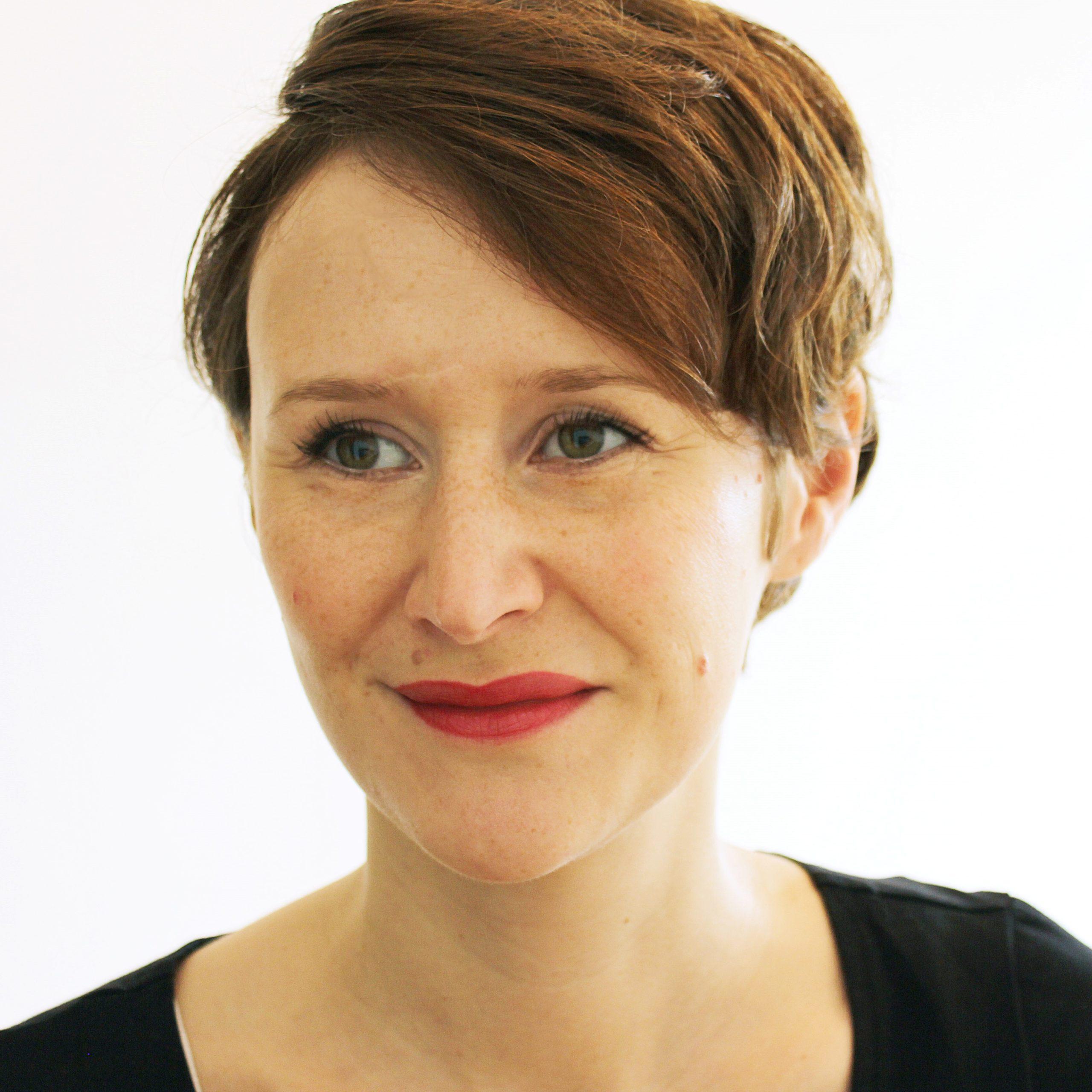 Marlene Schretter