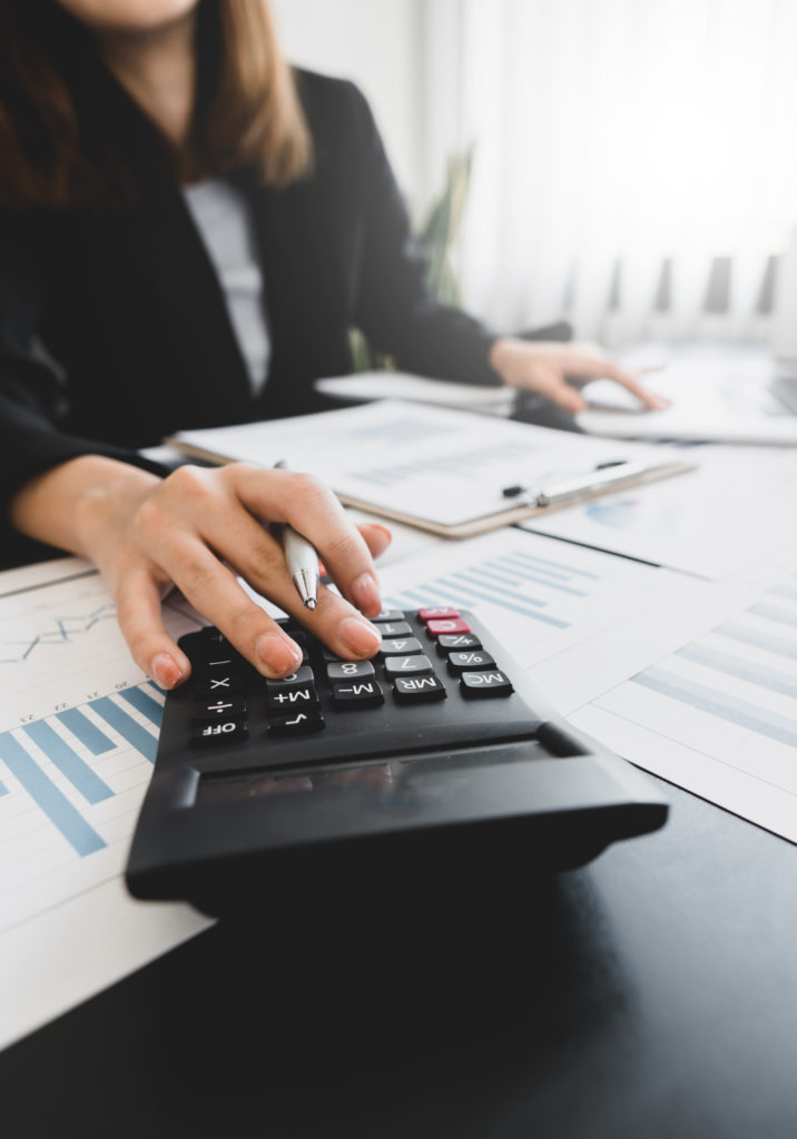 Auer-Tollerian Steuerberatung